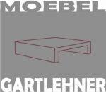 Logo Tischlerei Gartlehner 150px